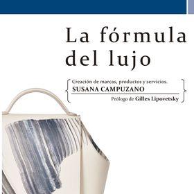 Susana Campuzano García