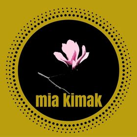 Mia Kimak