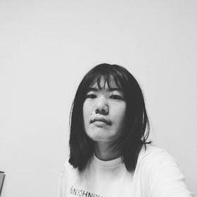 shenyihong