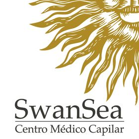 SwanSea Clínica Capilar