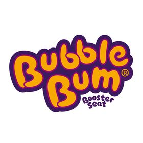 BubbleBum USA