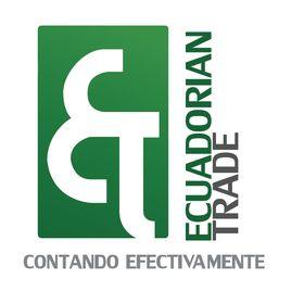 ECUADORIAN TRADE