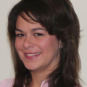 Boglárka Jevtuhov