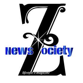 newszociety .com