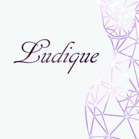 Ludique Lingerie