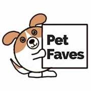 Pet Faves
