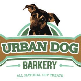 Urban Dog Barkery