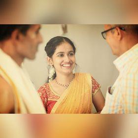 Aditi Upadhya