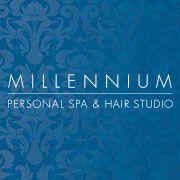 Millennium Personal Spa & Hair Studio