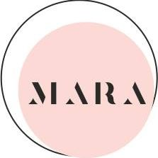 M A R A studio