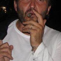 Massimo Sesena