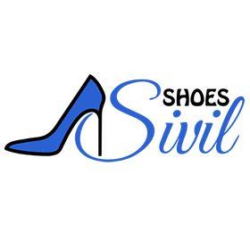 SivilShoes