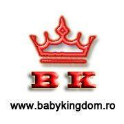 BabyKingdom.ro