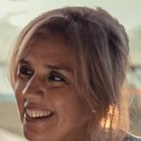 Susana Araujo