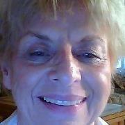 Dorothy Oronzio