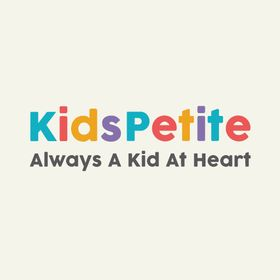 Kids Petite | Baby, Toddler & Kids Clothing