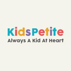 Kids Petite | Baby, Toddler & Kids Clothing
