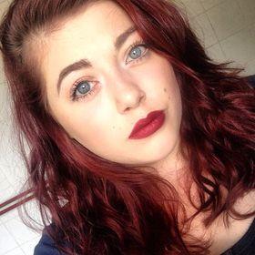 Billie Amber