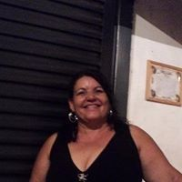 Fatima Henrique
