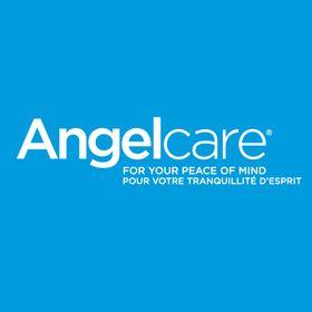Angelcare ACAM2 Extra Breathing Sensor Pad /& Nursery Unit**FREE DELIVERY**