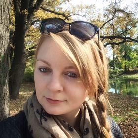 Krisztina Lengyel
