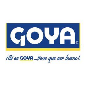 Goya Europa