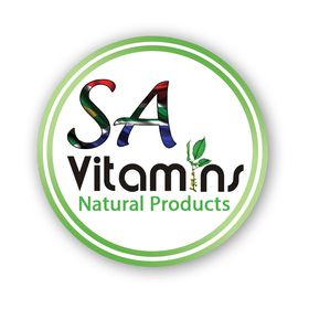 SA Vitamins