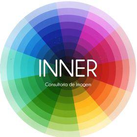 Inner Consultoria
