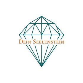 Dein Seelenstein | Sonja Liegler