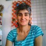 Iris Romero