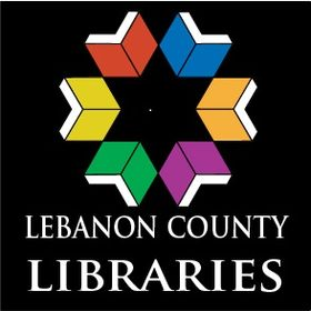 Lebanon County Library System