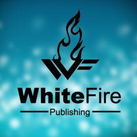 WhiteFire Publishing
