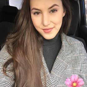 Áďa Šmejkalová