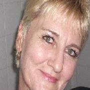 Cynthia Durrant