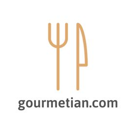 Gourmetian