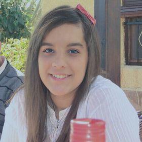 Arancha Grijuela Rodríguez