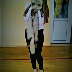 xoliwia_04