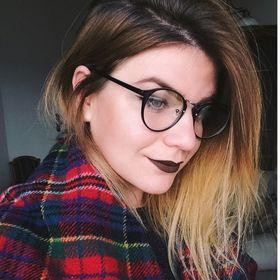 Anna Dhellem