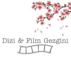 Dizi & Film Gezgini