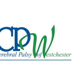 Cerebral Palsy Westchester