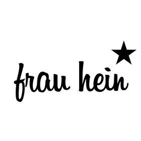 Frau Hein