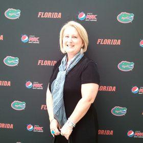 Sue Webb