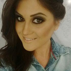 Luandy Garcia