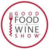 Good Food&Wine