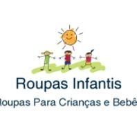 Roupas Infantis