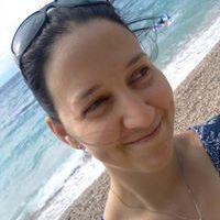 Maria Vokal Legathova