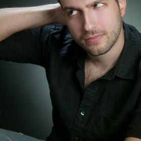 Aris Gerontakis