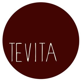 Tevita Clothing