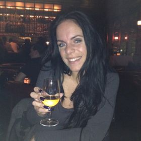 Sandra Davio