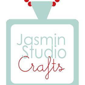 Jasmin Studio Crafts